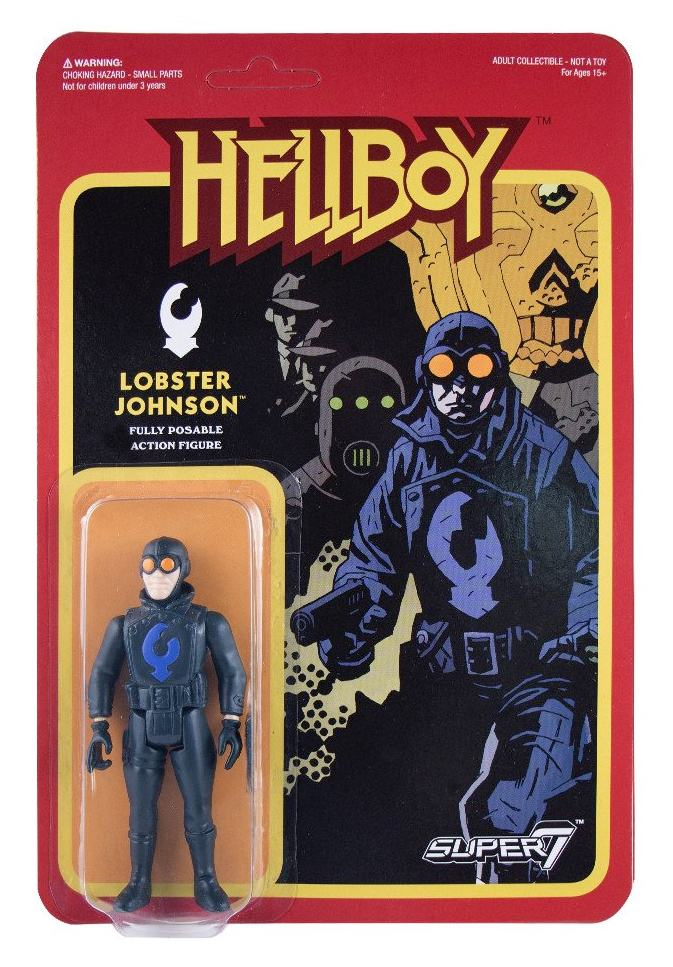 Hellboy-ReAction-Retro-Action-Figures-04