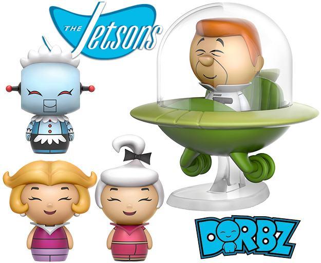 Bonecos-Dorbz-Os-Jetsons-01