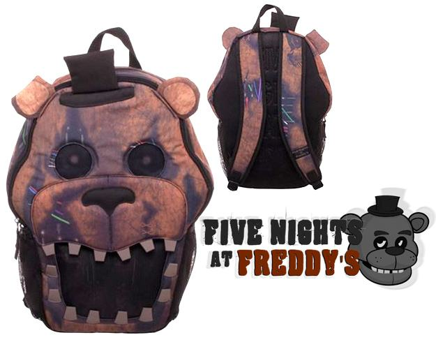 Mochila-Five-Nights-at-Freddys-3D-Big-Face-Backpack-01