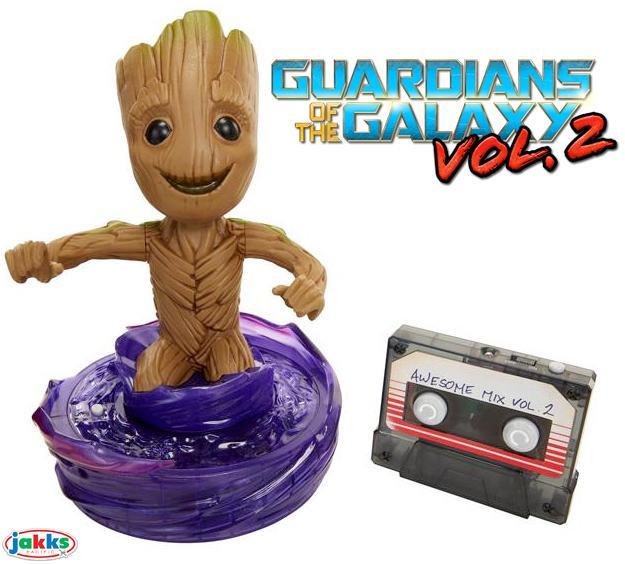 Guardians-of-the-Galaxy-Vol-02-Rock-N-Roll-Groot-01