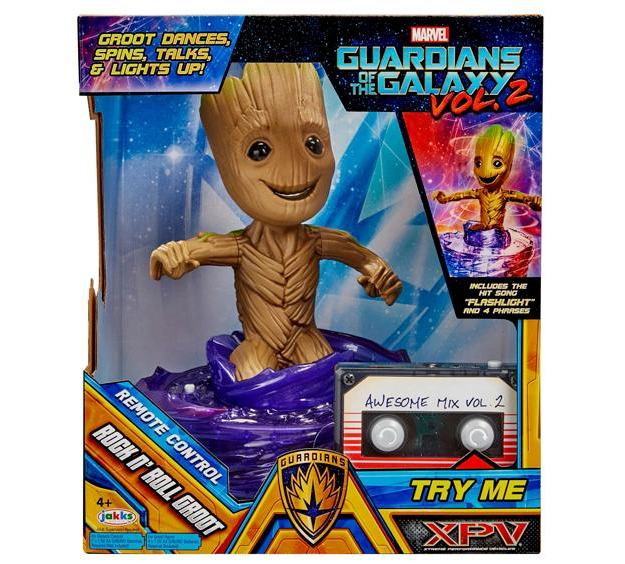 Guardians-of-the-Galaxy-Vol-02-Rock-N-Roll-Groot-03