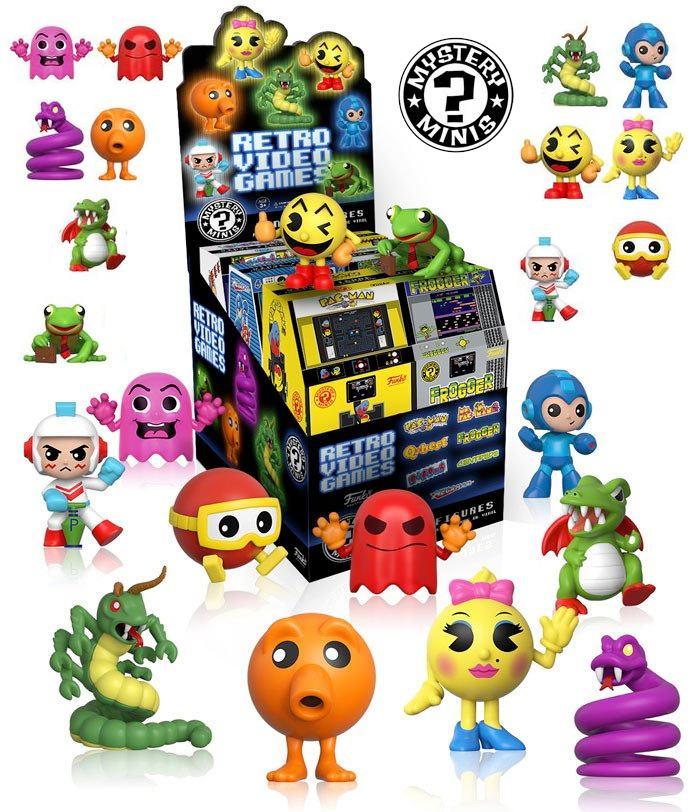 Retro-Games-Series-1-Mystery-Minis-Funko-01