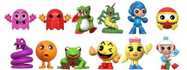 Retro-Games-Series-1-Mystery-Minis-Funko-02