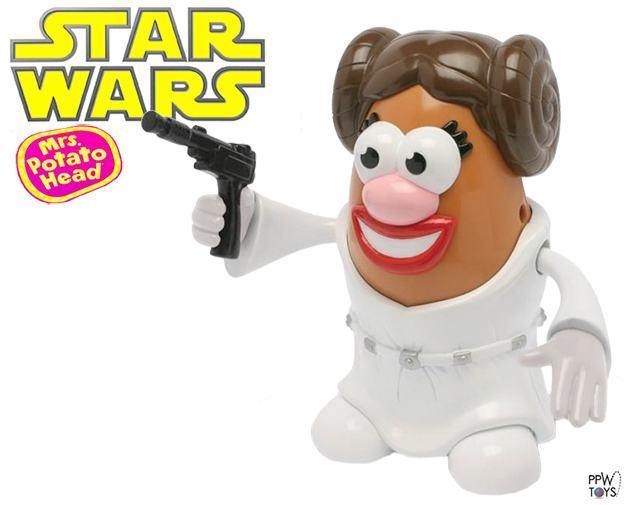 Sra-Cabeca-de-Batata-Princesa-Leia-Classic-Mrs-Potato-Head-01