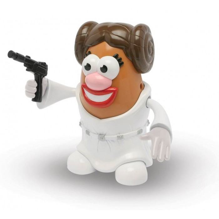 Sra-Cabeca-de-Batata-Princesa-Leia-Classic-Mrs-Potato-Head-02