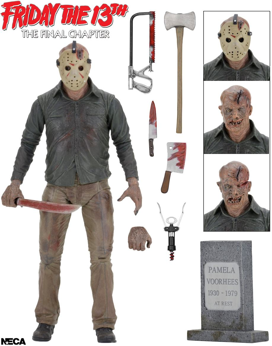 Ultimate-Jason-Friday-the-13th-Part-IV-Action-Figure-01
