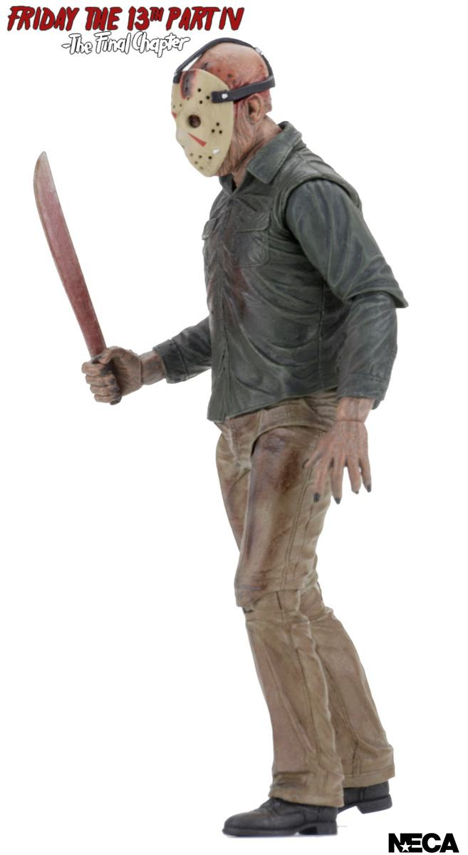 Ultimate-Jason-Friday-the-13th-Part-IV-Action-Figure-02