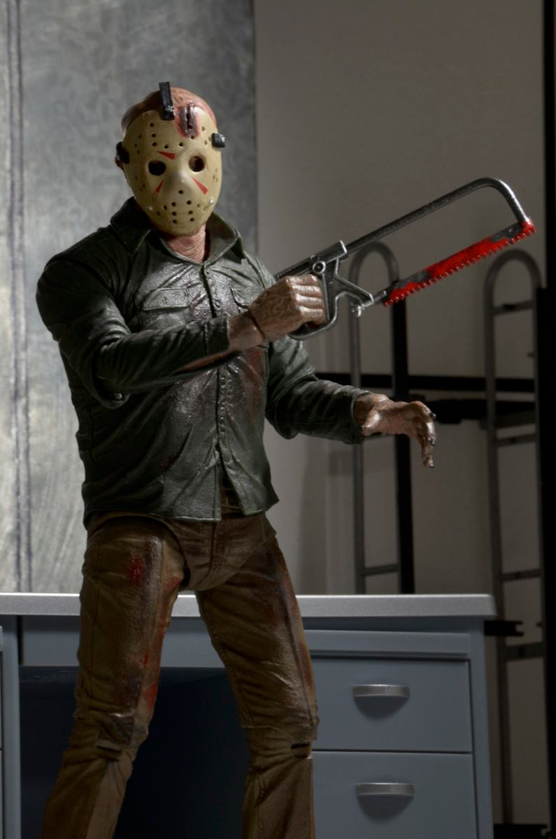 Ultimate-Jason-Friday-the-13th-Part-IV-Action-Figure-04
