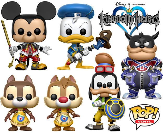 Bonecos-Kingdom-Hearts-Pop-Funko-01