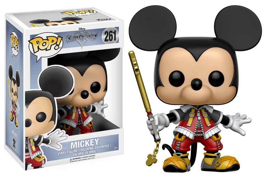 Bonecos-Kingdom-Hearts-Pop-Funko-02