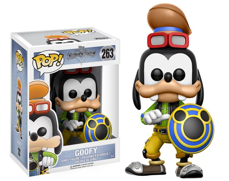 Bonecos-Kingdom-Hearts-Pop-Funko-05
