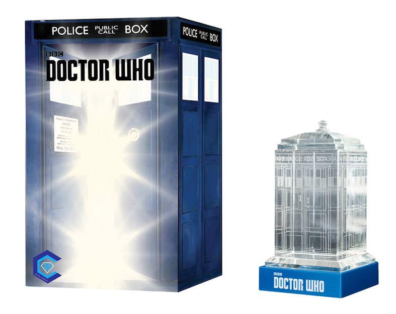 TARDIS-de-Cristal-Doctor-Who-Crystal-TARDIS-05