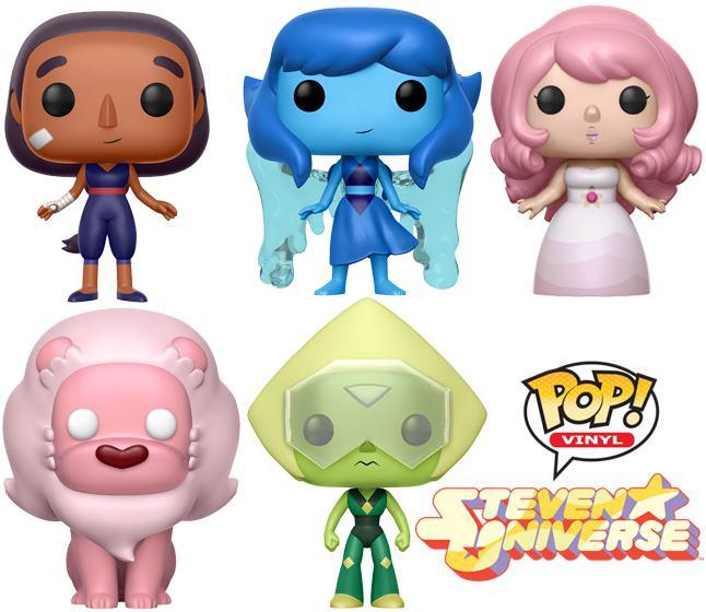 Bonecos-Pop-Steven-Universe-01