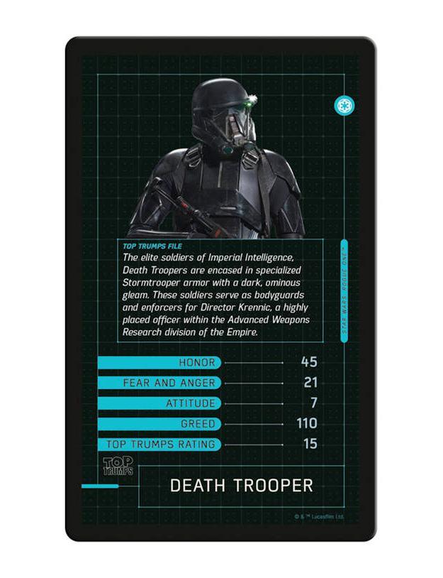 Super-Trunfo-Star-Wars-Rogue-One-03