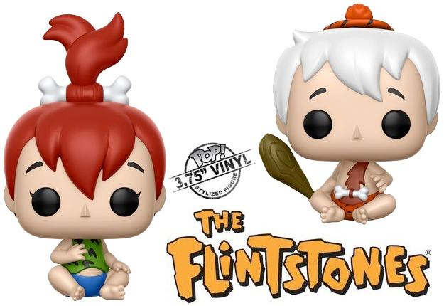 Flintstones-Pop-Pedrita-e-Bam-Bam-01