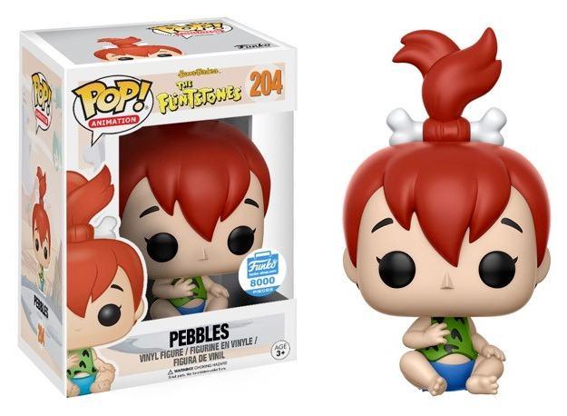 Flintstones-Pop-Pedrita-e-Bam-Bam-02