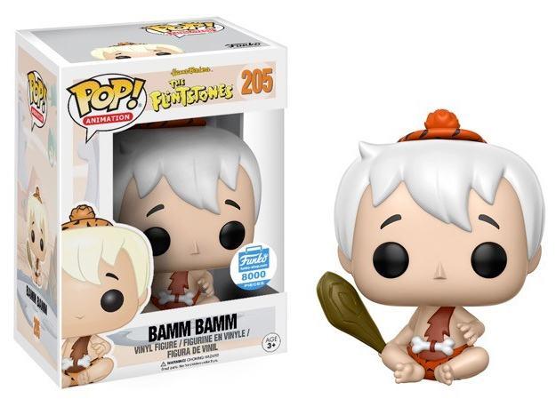 Flintstones-Pop-Pedrita-e-Bam-Bam-03