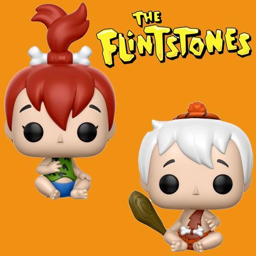 Flintstones-Pop-Pedrita-e-Bam-Bam-instag