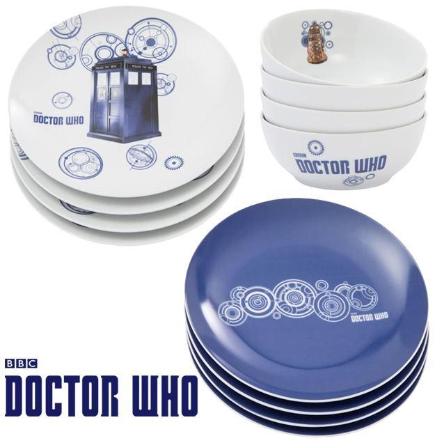 Pratos-e-Tigelas-Doctor-Who-Vandor-01