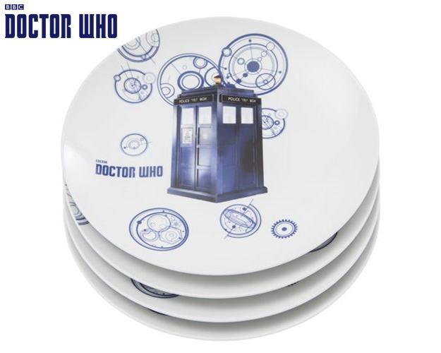 Pratos-e-Tigelas-Doctor-Who-Vandor-02