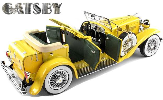 The-Great-Gatsby-Duesenberg-II-SJ-Die-Cast-Metal-Vehicle-03