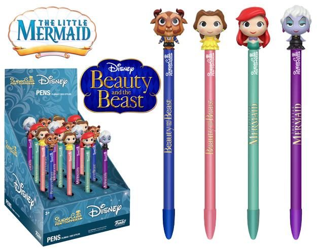 Canetas-Disney-Series-1-Pop-Pen-Set-01