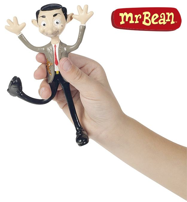 Boneco-Mr.-Bean-6-Inch-Bendable-Action-Figure-02