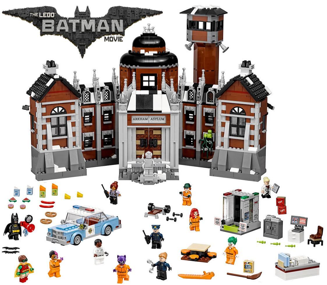 LEGO-Arkham-Asylum-LEGO-Batman-Movie-01