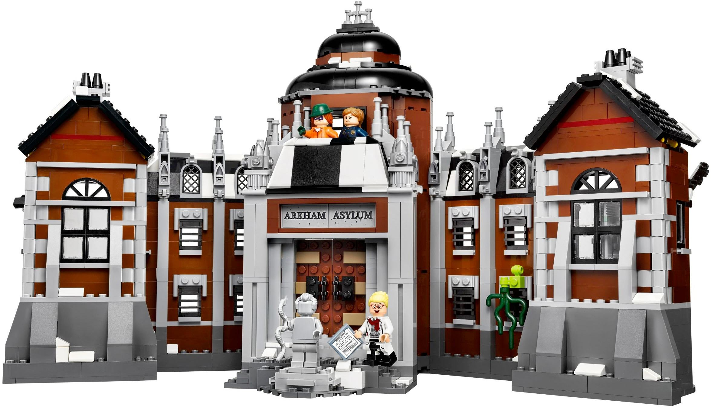 LEGO-Arkham-Asylum-LEGO-Batman-Movie-02