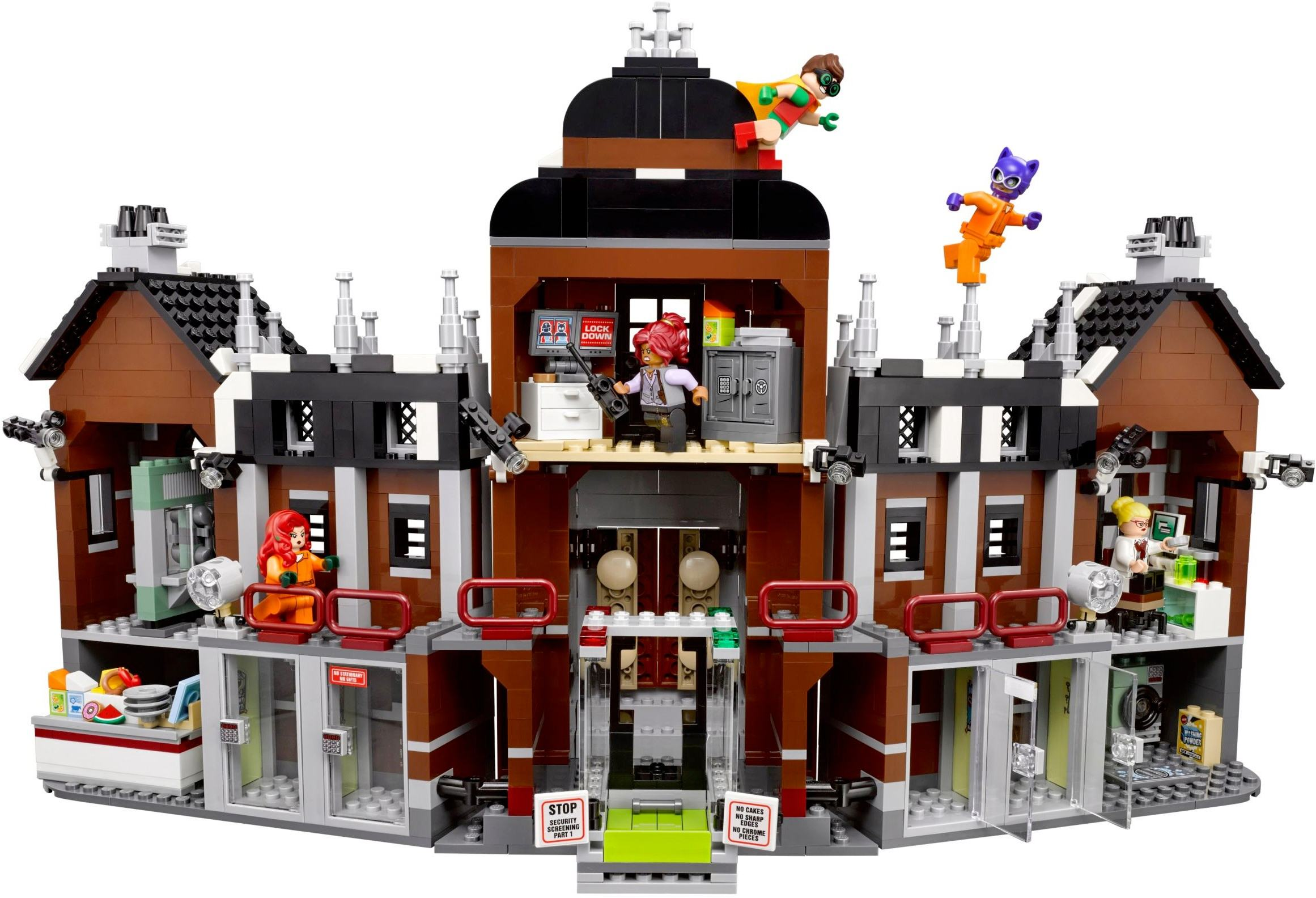 LEGO-Arkham-Asylum-LEGO-Batman-Movie-03