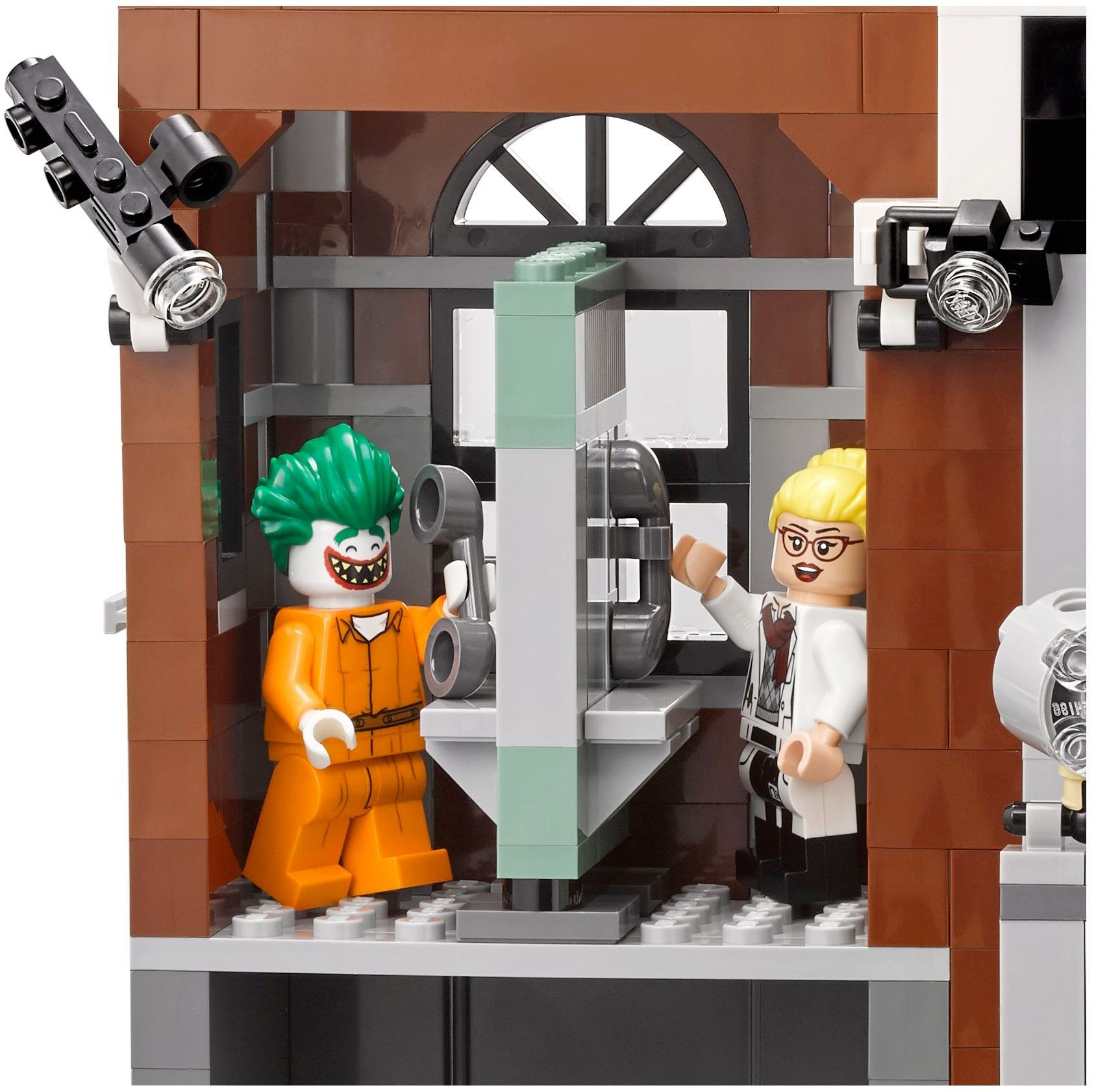 LEGO-Arkham-Asylum-LEGO-Batman-Movie-08