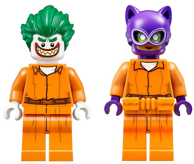 LEGO-Arkham-Asylum-LEGO-Batman-Movie-15