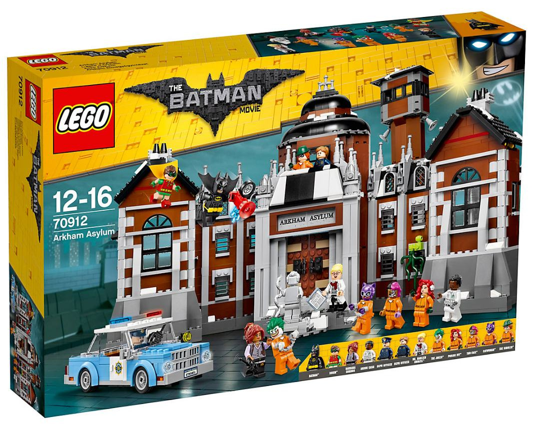 LEGO-Arkham-Asylum-LEGO-Batman-Movie-18