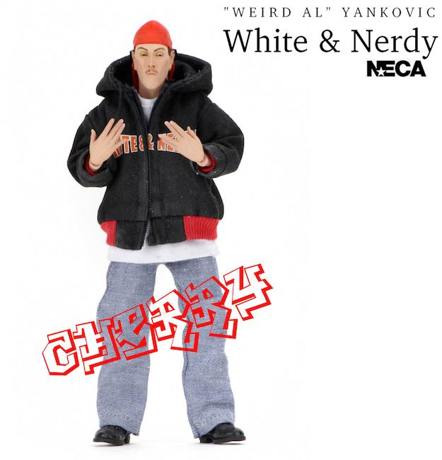 Weird-Al-Yankovic-White-and-Nerdy-Clothed-Action-Figure-04
