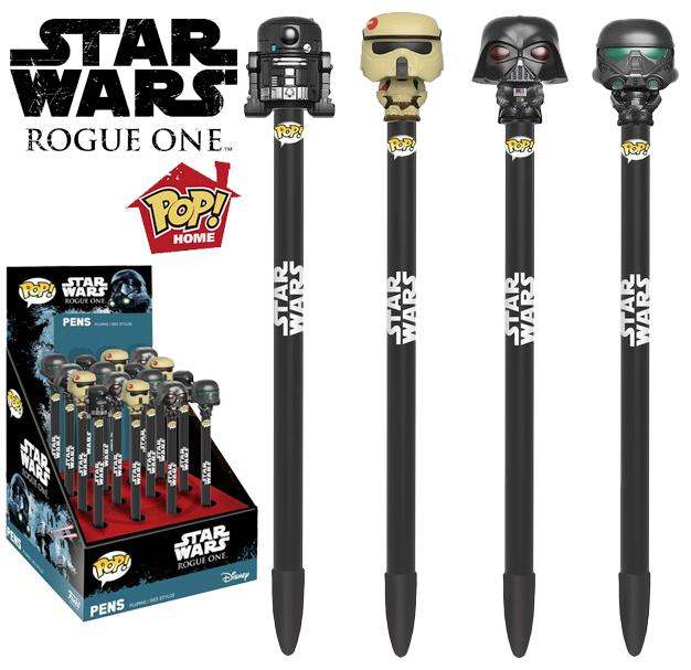 Canetas-Star-Wars-Rogue-One-Pop-Pen-Set-01