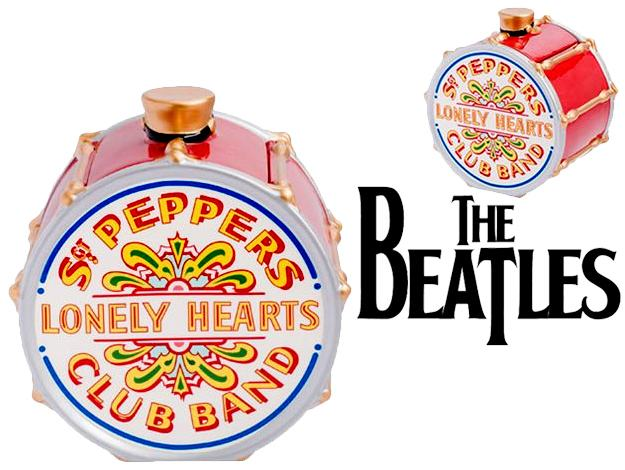 Pote-de-Cookies-The-Beatles-Sgt-Peppers-Ceramic-Cookie-Jar-01