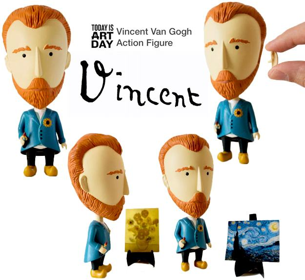 Vincent-Van-Gogh-Action-Figure-Today-is-Art-Day-01
