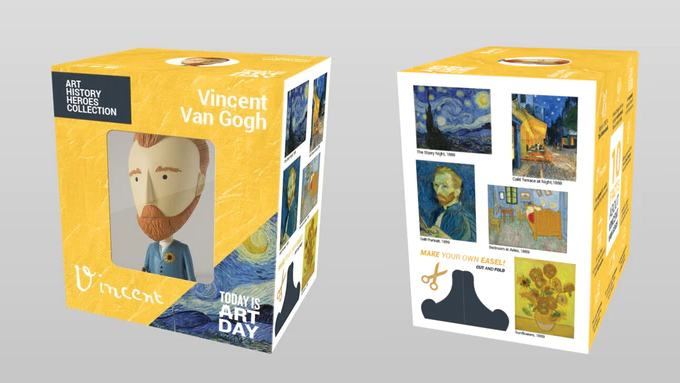 Vincent-Van-Gogh-Action-Figure-Today-is-Art-Day-02