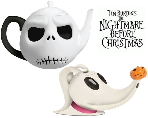 Bules-de-Cha-Nightmare-Before-Christmas-Teapot-01
