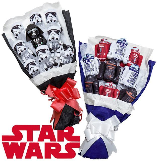 Buques-Star-Wars-Bouquet-Valentine-Namorados-01
