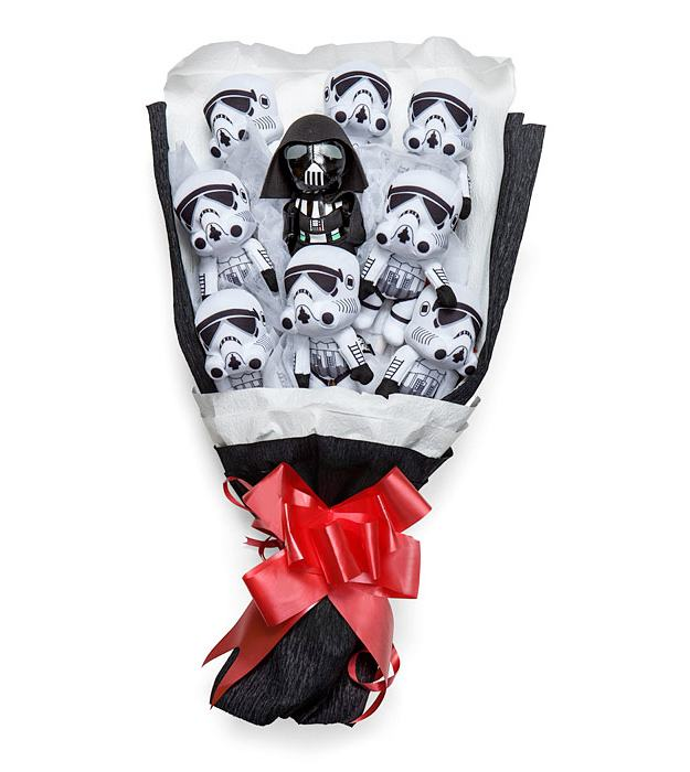 Buques-Star-Wars-Bouquet-Valentine-Namorados-02