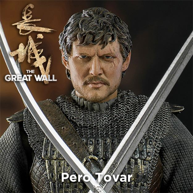 Pero-Tovar-The-Great-Wall-Action-Figure-01