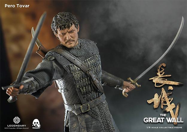 Pero-Tovar-The-Great-Wall-Action-Figure-02