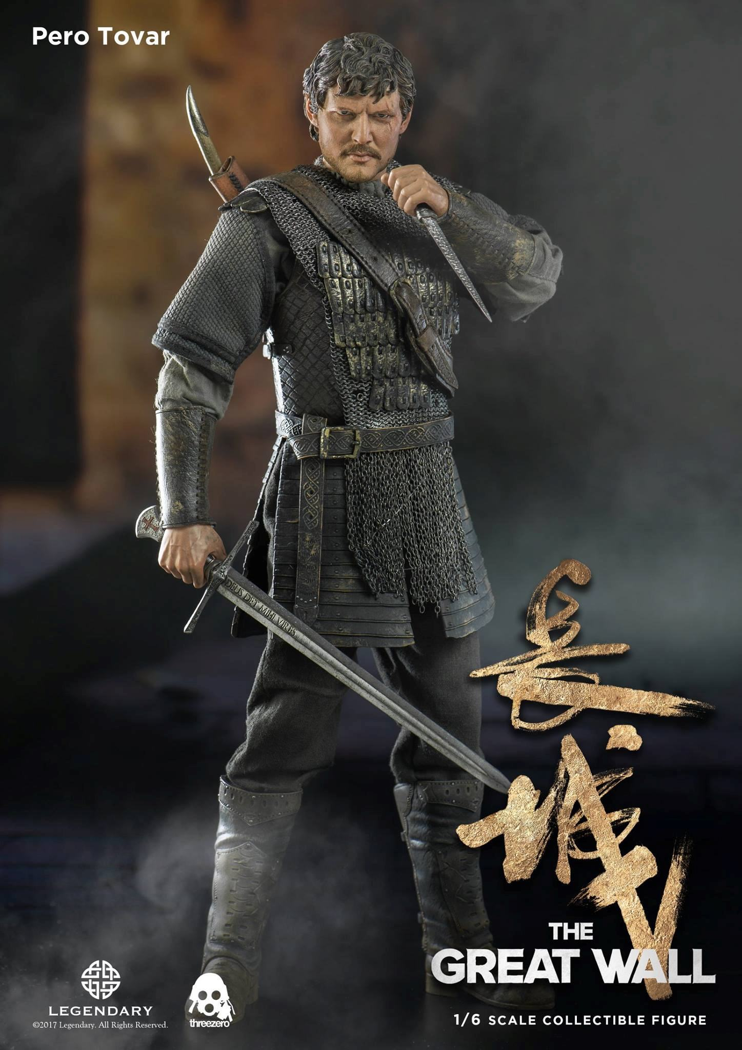 Pero-Tovar-The-Great-Wall-Action-Figure-03