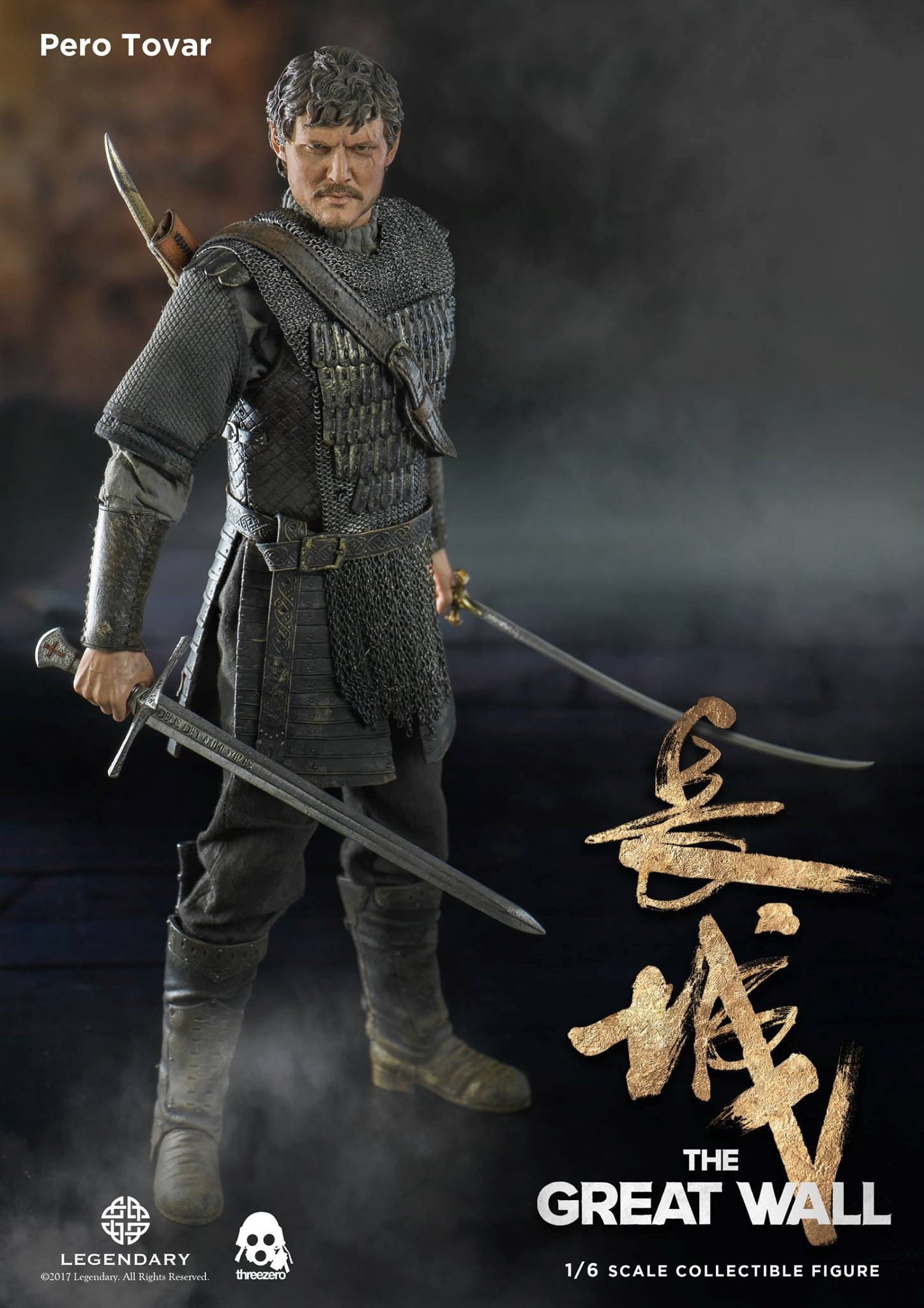 Pero-Tovar-The-Great-Wall-Action-Figure-04