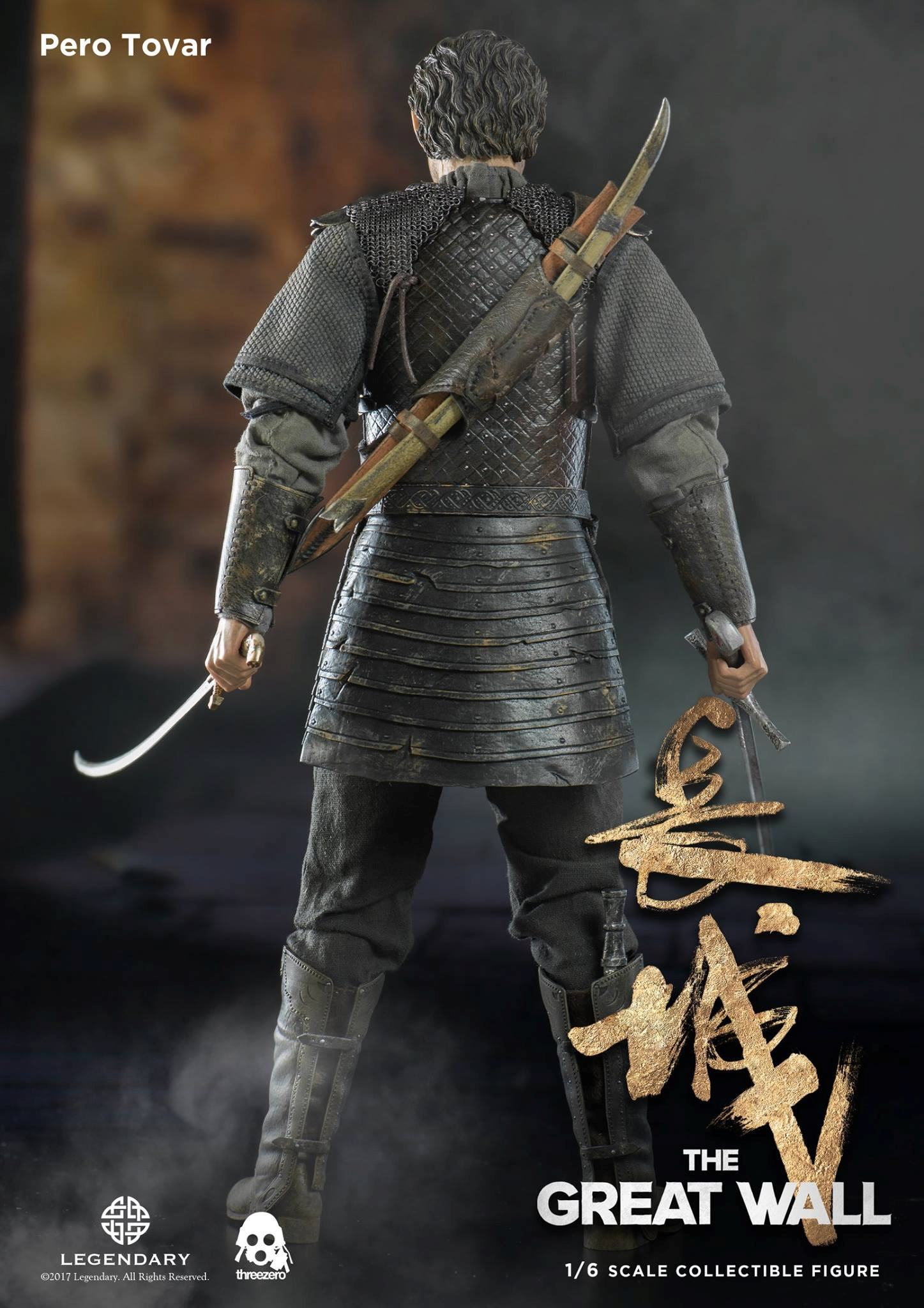 Pero-Tovar-The-Great-Wall-Action-Figure-05
