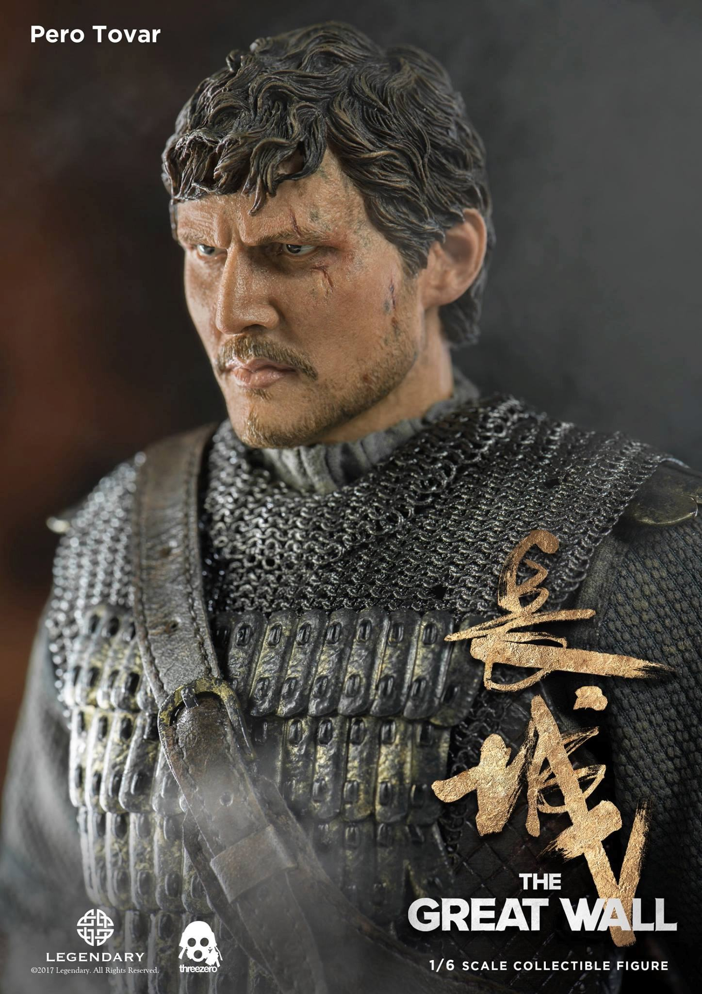 Pero-Tovar-The-Great-Wall-Action-Figure-08