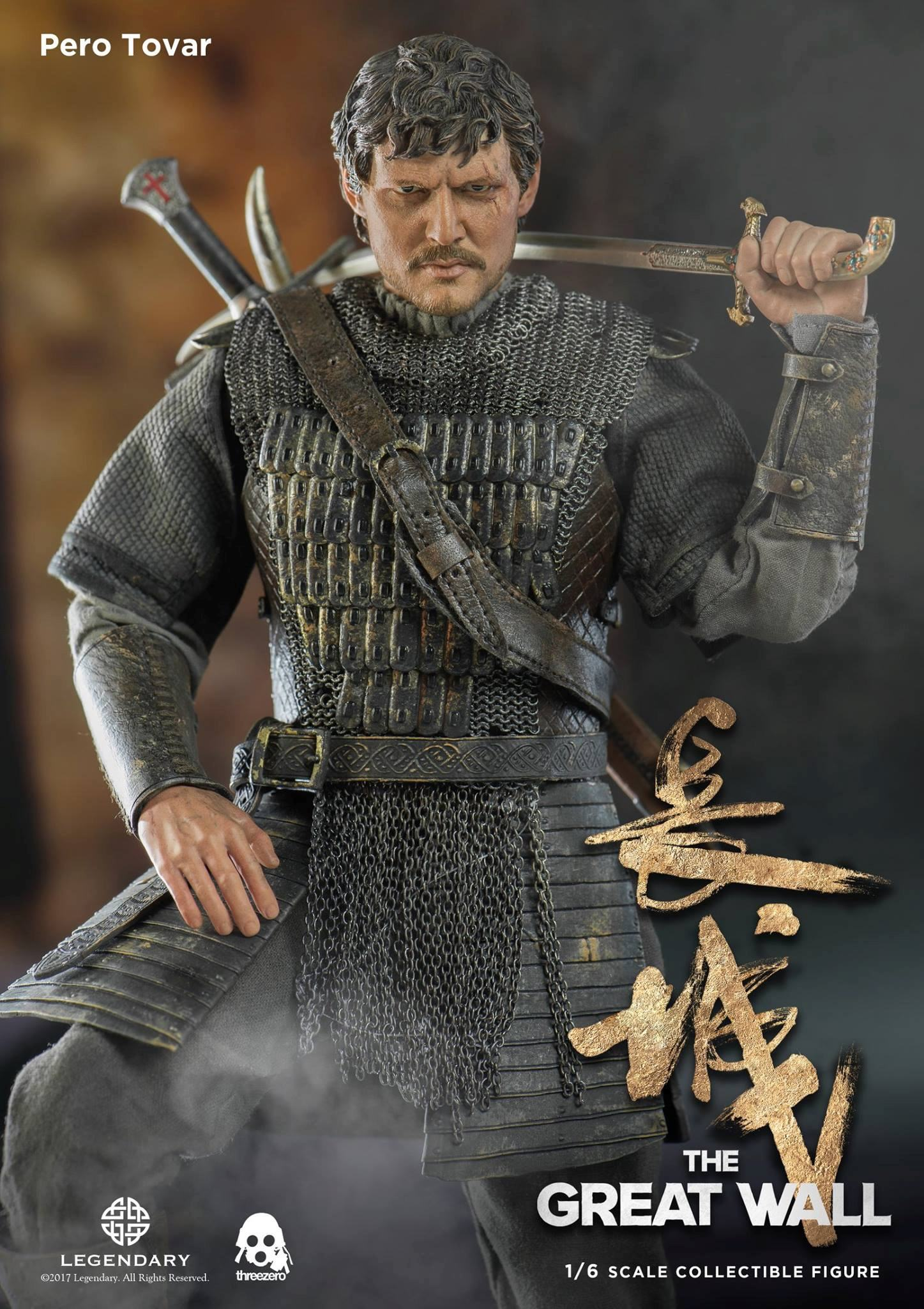 Pero-Tovar-The-Great-Wall-Action-Figure-09