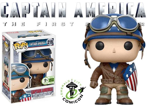 Pop-Marvel-WWII-Captain-America-01