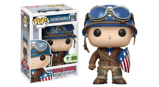 Pop-Marvel-WWII-Captain-America-02
